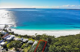Picture of 96 Cyrus Street, Hyams Beach NSW 2540