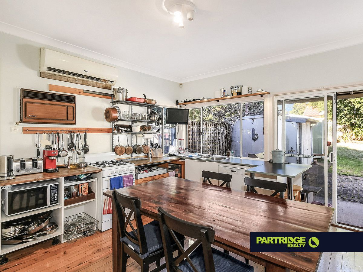 97 Kleins Road, Northmead NSW 2152, Image 1