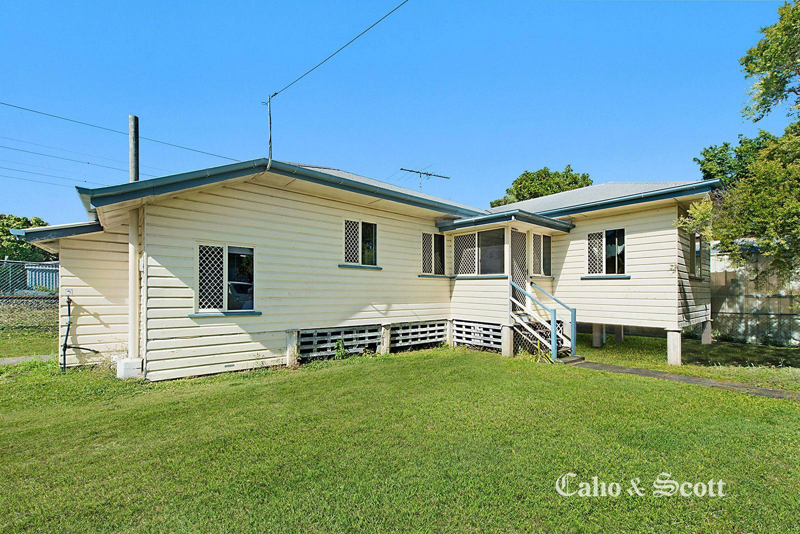 89 Smith Street, Deagon QLD 4017, Image 0
