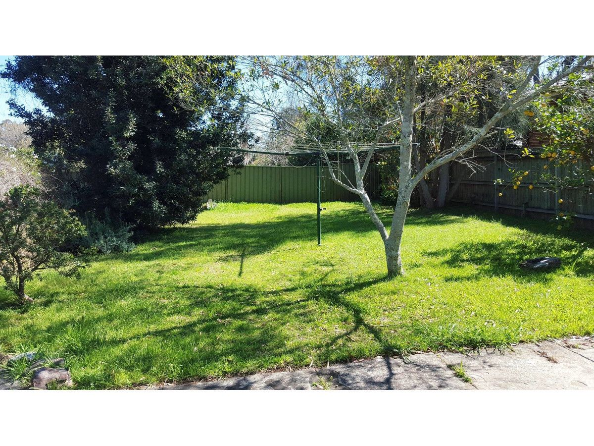 1/9 Waters Road, Glenbrook NSW 2773, Image 1