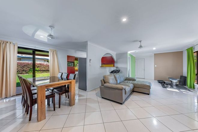 Picture of 34 Banksia Court, CANNONVALE QLD 4802