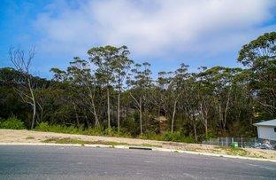 Picture of 27 Mulloway Circuit, Merimbula NSW 2548