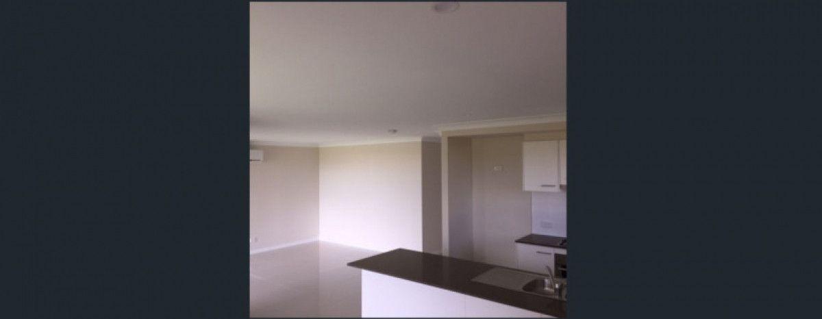 8 Arwon Street, Wyreema QLD 4352, Image 1