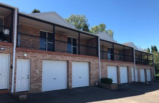 Picture of 13/28 Clarke Street, Bowral NSW 2576