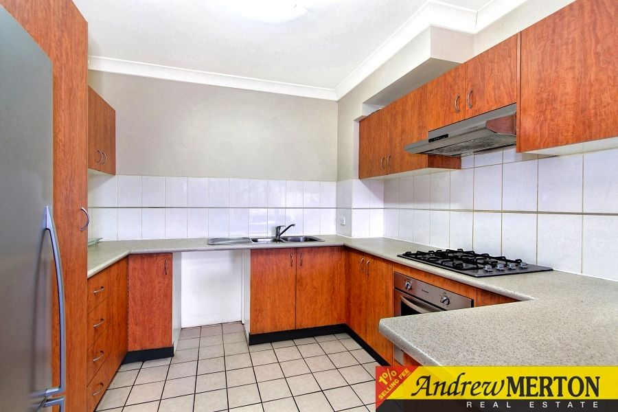 Unit 2/21-29 Third Ave, Blacktown NSW 2148, Image 2