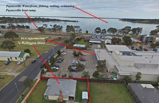 Picture of 7 Wellington St, Paynesville VIC 3880