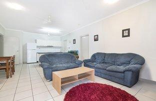 Picture of 26/3 Cardona Court, Darwin City NT 0800