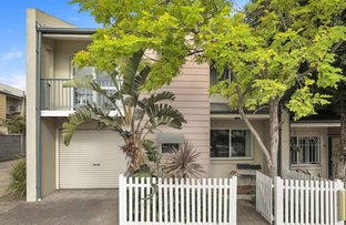 Picture of 43/12-22 Newington Road, Marrickville NSW 2204