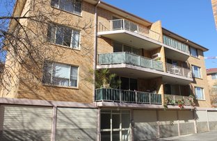 108/1 Riverpark Drive, Liverpool NSW 2170