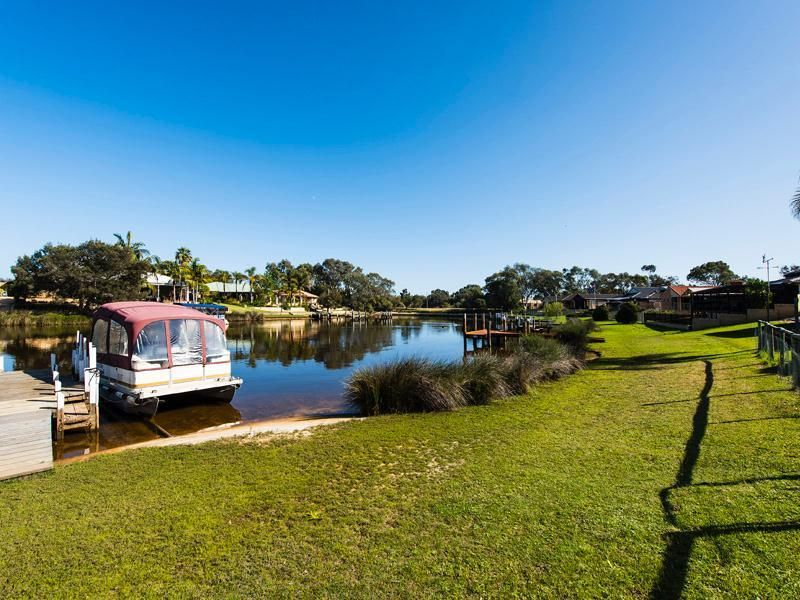 51 Delta Drive, South Yunderup WA 6208, Image 1