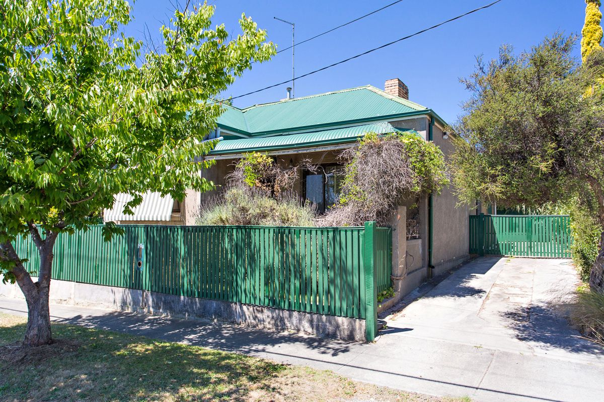 508 Peel  Street North, Black Hill VIC 3350, Image 0