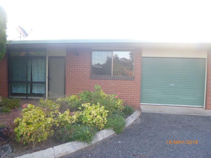 3/30 Knight Street, Kingaroy QLD 4610, Image 0