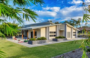 Picture of 411 Jim Whyte Way, Burua QLD 4680