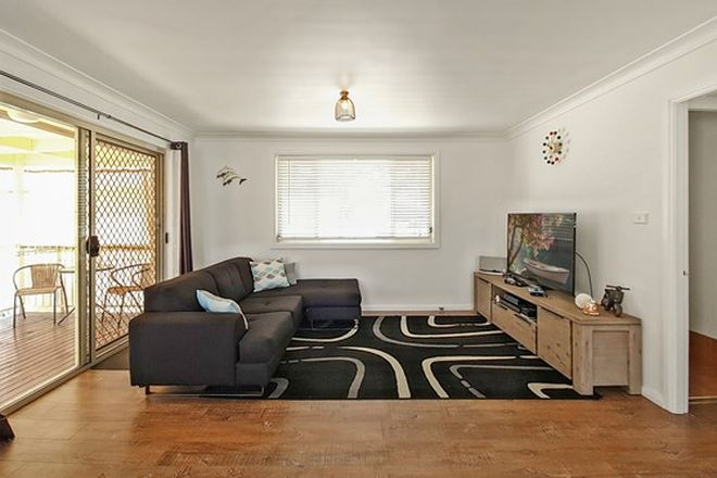 Picture of 2/134 Jacobs Drive, SUSSEX INLET NSW 2540