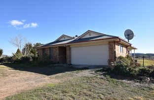 Picture of 35 Canyonleigh  Road, Brayton NSW 2579