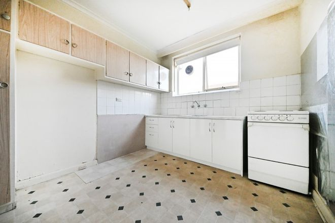 Picture of 9/9-11 Browns Road, CLAYTON VIC 3168