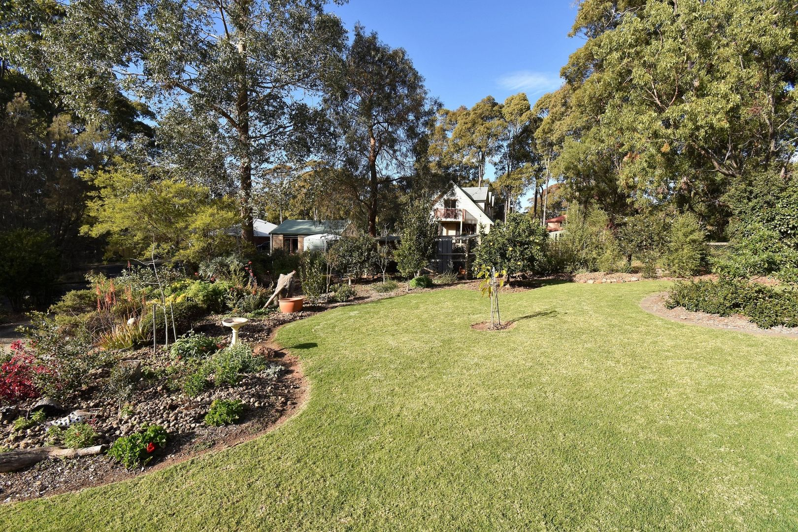 4 Martin Grove, Mystery Bay NSW 2546, Image 2