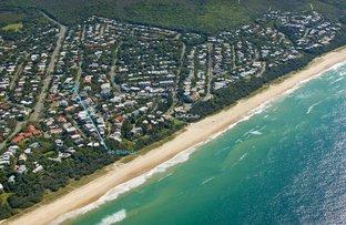 Picture of 46 Elanda Street, Sunshine Beach QLD 4567