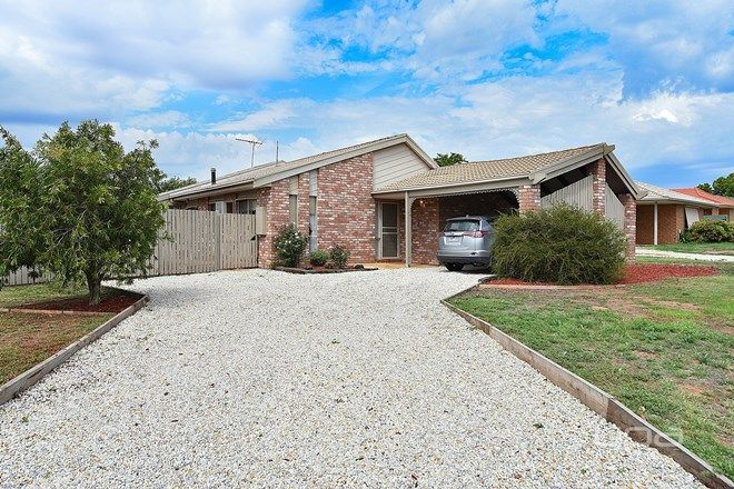 Picture of 15 Sheldon Avenue, DARLEY VIC 3340
