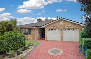 Picture of Parklea NSW 2768