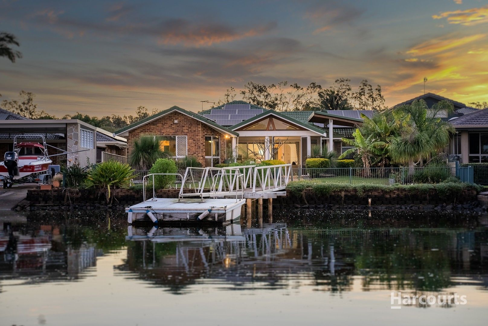 15 Burns Point Ferry Road, West Ballina NSW 2478, Image 0