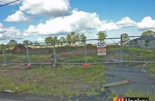 Picture of 19 Argowan Road, Schofields NSW 2762