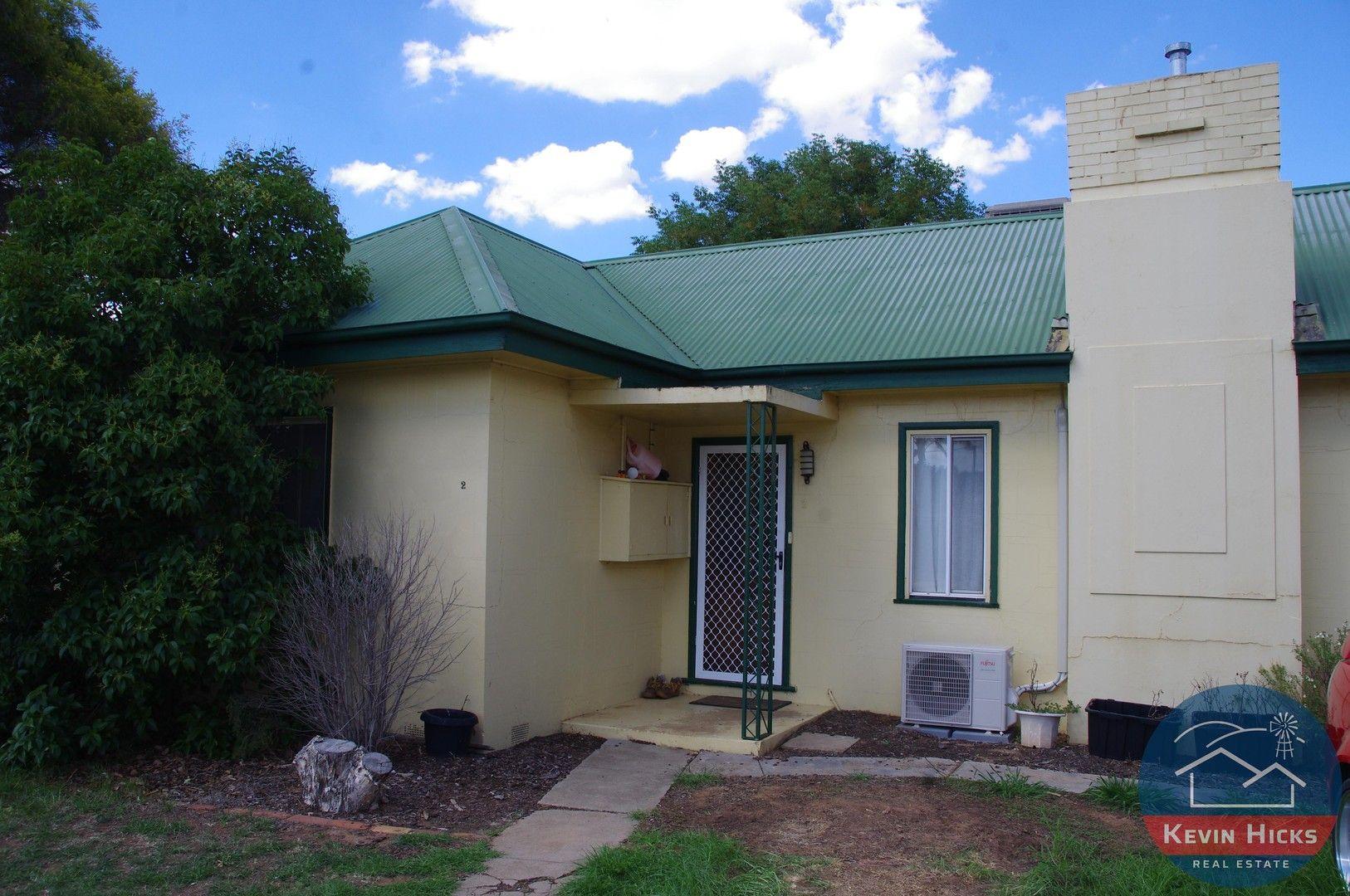 2 Williams Street, Numurkah VIC 3636, Image 2