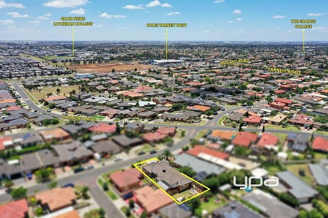 Picture of 7 Hope Way, TARNEIT VIC 3029
