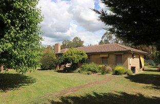 Picture of 15 Range Road, Yea VIC 3717