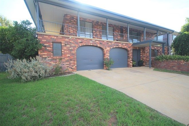 Picture of 21 Amsterdam Crescent, TOLLAND NSW 2650
