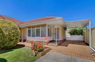 Picture of 3/2 Bayly Street, Kensington Gardens SA 5068