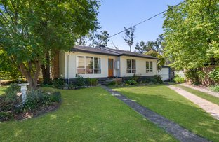15 Everton Road, Mount Evelyn VIC 3796