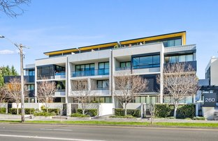 Picture of 18/260 Penshurst Street, Willoughby NSW 2068