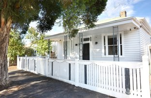 Picture of 16 Sheffield Street, Coburg VIC 3058