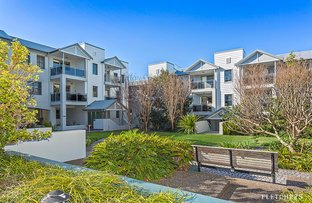 Picture of 13/20-26 Addison Street, Shellharbour NSW 2529