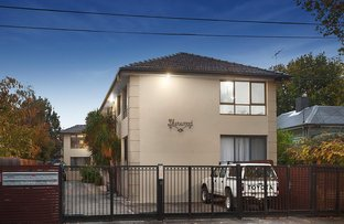 Picture of 9/3 Jessie Street, Northcote VIC 3070