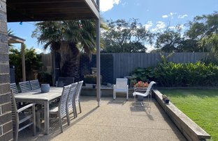 Picture of 8 Whistler Close, Torquay VIC 3228