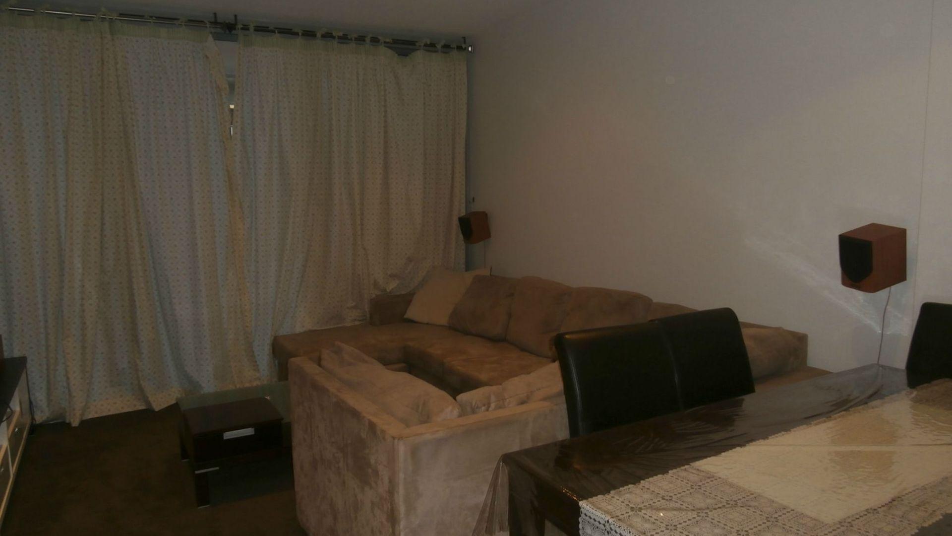 18/45 York Street, Adelaide SA 5000, Image 1