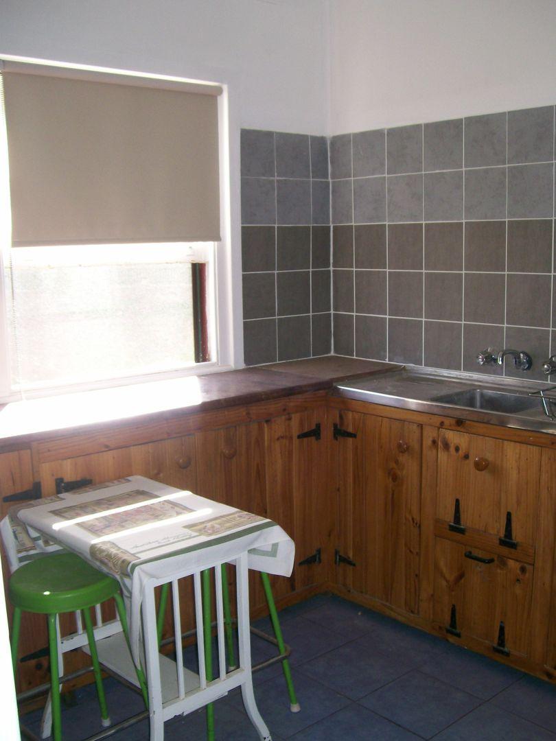 80 McAdam Street, Aberdeen NSW 2336, Image 1