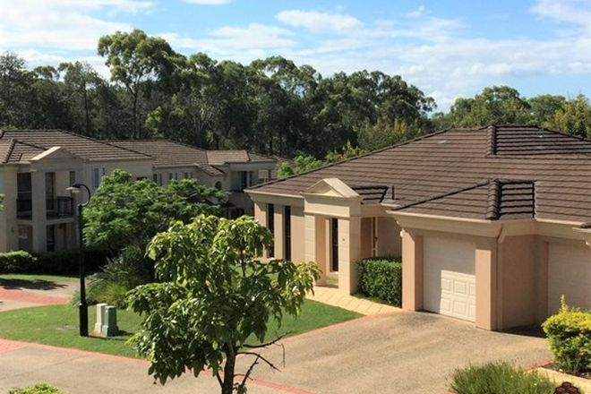 Picture of ID:3770632/433 Brisbane Rd,, COOMBABAH QLD 4216