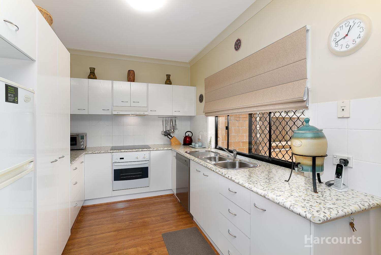 2/16 Belvedere Street, Clontarf QLD 4019, Image 1
