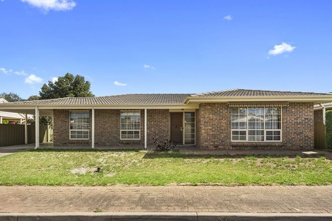 Picture of 17 Copas Drive, KLEMZIG SA 5087