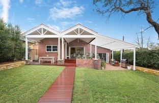43a Ashley St, Roseville NSW 2069