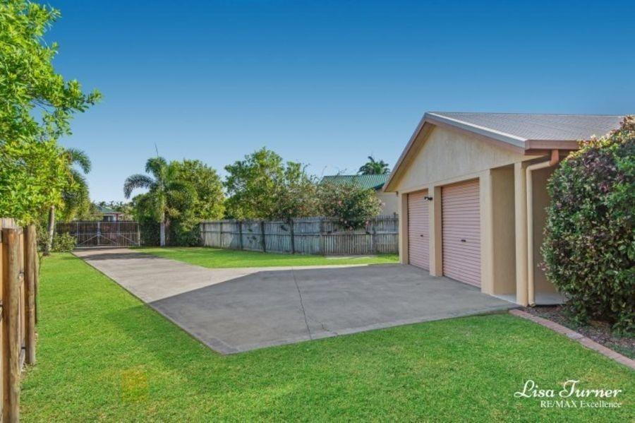30 Mirada Court, Kirwan QLD 4817, Image 2