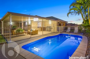 Picture of 6 Brindabella Court, North Lakes QLD 4509