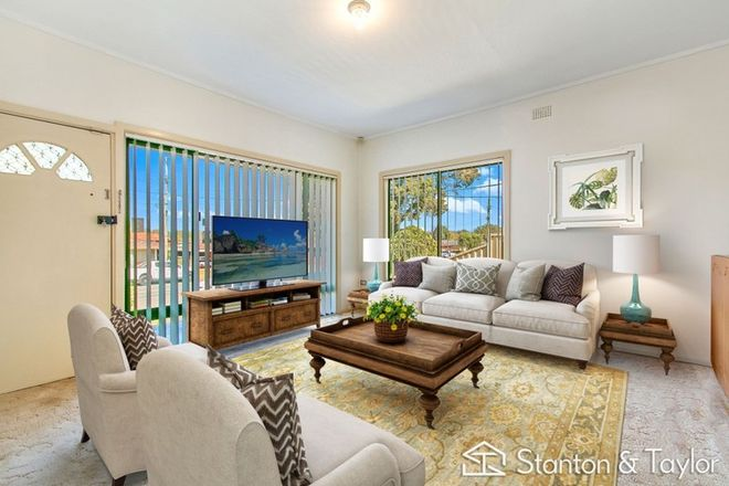 Picture of 123 Smith Street, SOUTH PENRITH NSW 2750