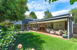 Picture of 6 Station Road, Woodside SA 5244