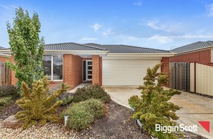 Picture of 117 Wootten Road, Tarneit VIC 3029