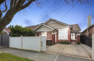 Picture of 32 Meredith Street, Elwood VIC 3184