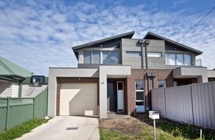 Picture of 13 Newman Street, Sunshine VIC 3020